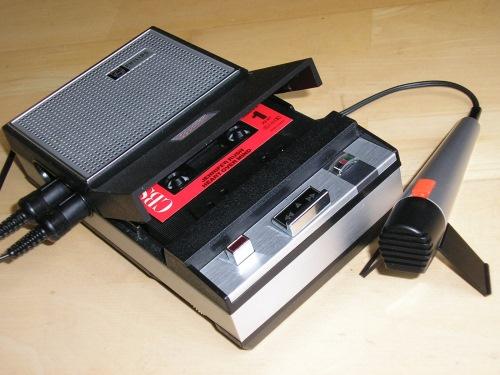 Cassettebandje.jpg
