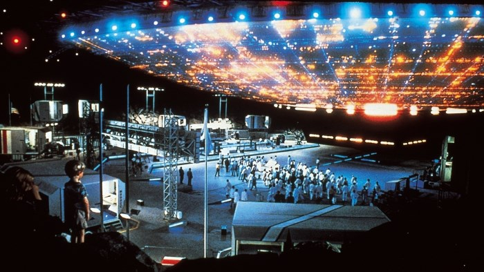 Close-Encounters-1977