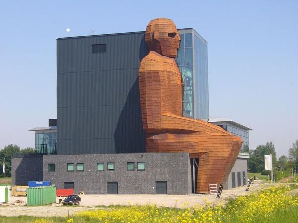 Top 10 Musea Voor Kinderen In Nederland Alletop10lijstjes