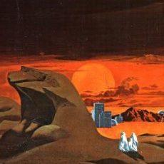 Top 10 Beste Science Fiction Boeken