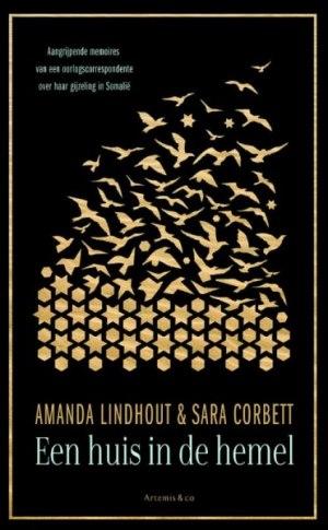 Een Huis in de Hemel door Amanda Lindhout