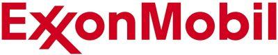 ExxonMobil_logo