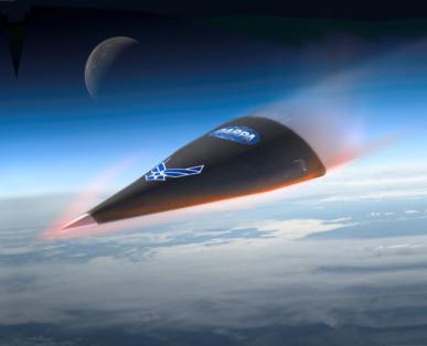 Falcon-HTV-2.jpg
