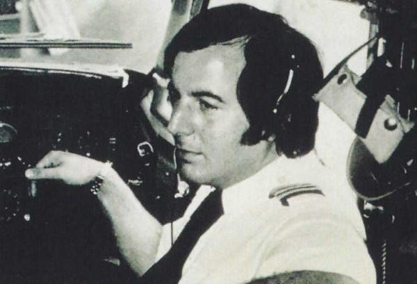 Frank William Abagnale Jr