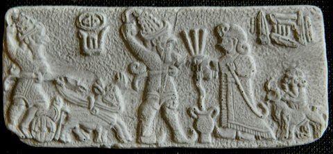Hittite language