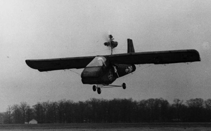 Inflatoplane 2