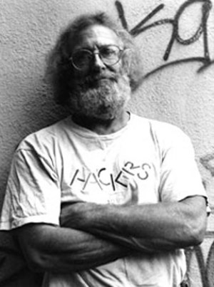 John Draper