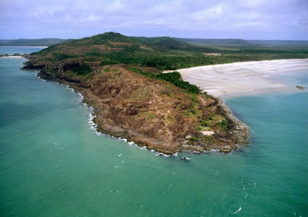Kaap-York-schiereiland3