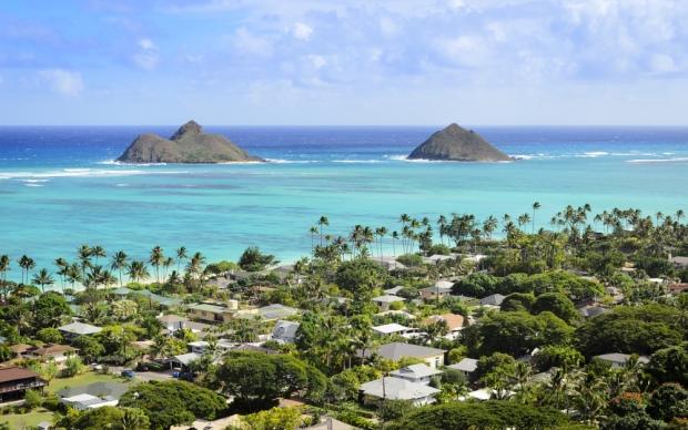 Top 10 Mooiste Stranden In De Wereld