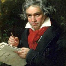 Top 10 Beroemde Klassieke Muziek