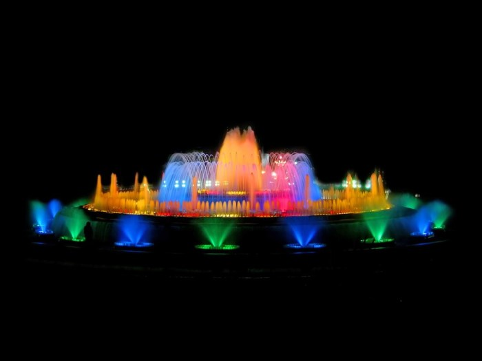 Magic-Fountain-of-Montjuic