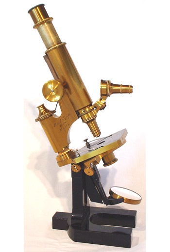Microscoop.jpg