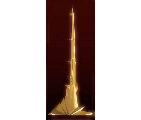 Millennium Challenge Tower