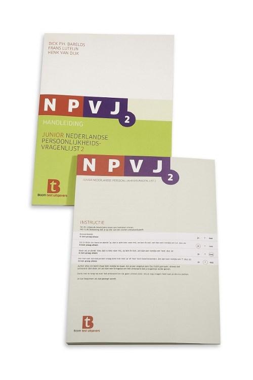 NPV-2 test