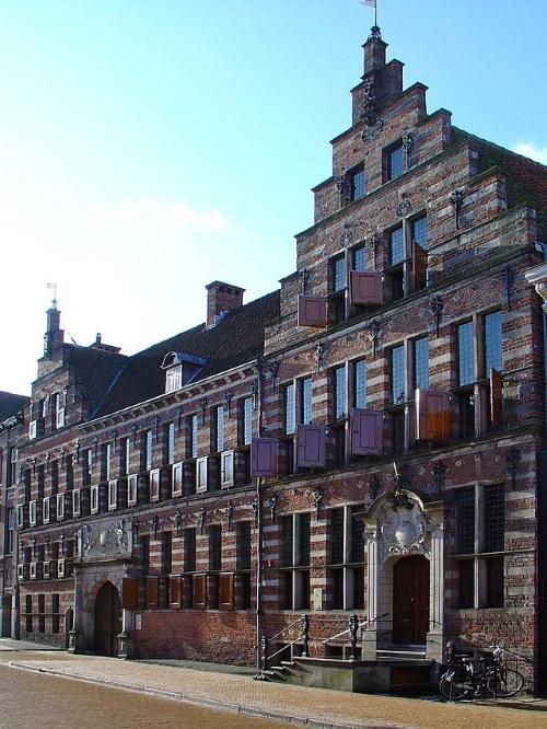 Oude Boteringestraat