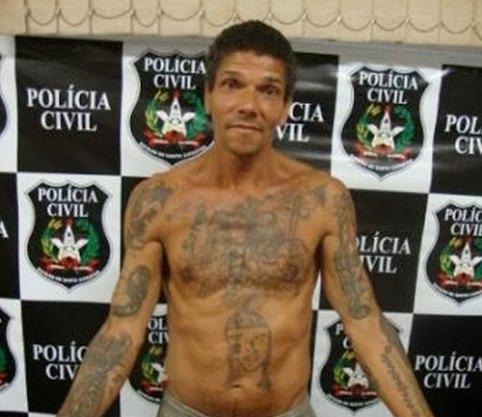 Pedro Rodrigues Filho