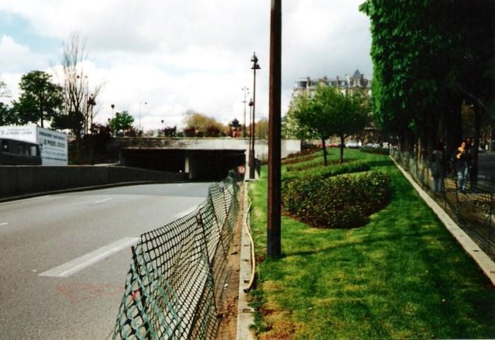 Pont-de-lAlma
