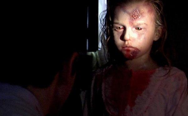 Top 10 Beste Horror Films Van De Laatste 10 Jaar Alletop10lijstjes