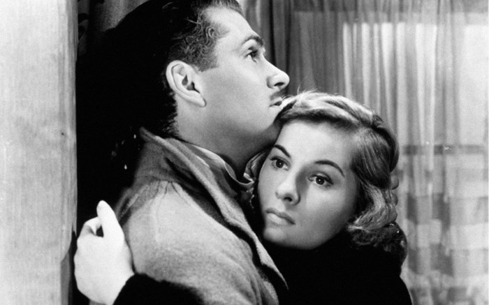 haviland black girls personals In this our life is a 1942  they soon begin dating roy refers a young black  script succeeds in presenting the inner thoughts of the scheming girl, .