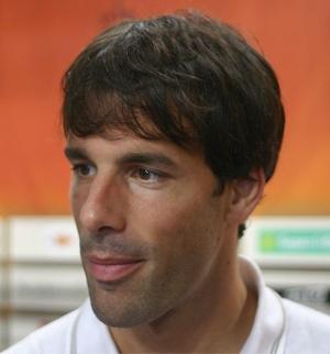 Ruud-van-Nistelrooy3