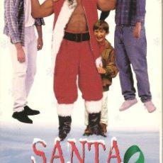 Top 10 Bizarre Kerstfilms
