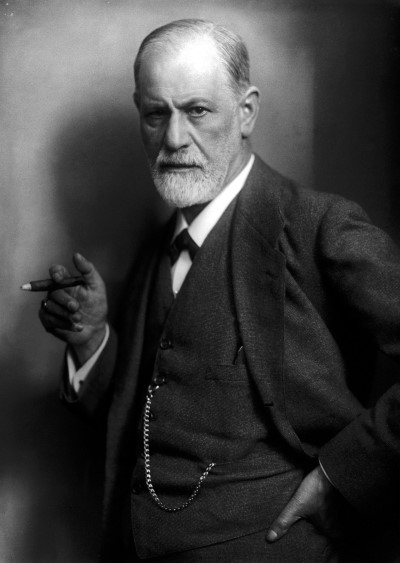Sigmund_Freud_2