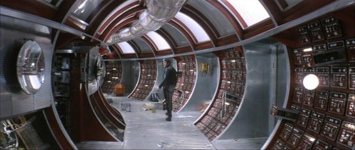 Solaris (1972