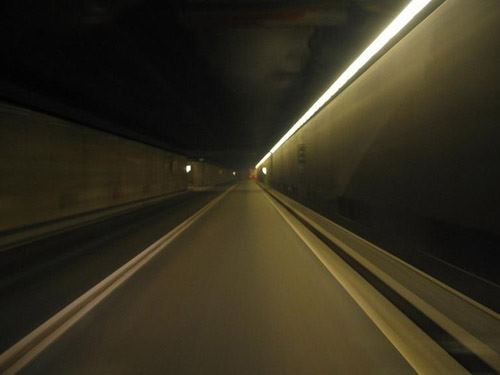 St. Gotthard tunnel2