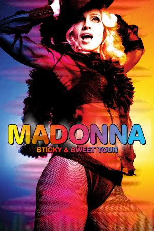 Sticky_&_Sweet_Tour_Poster