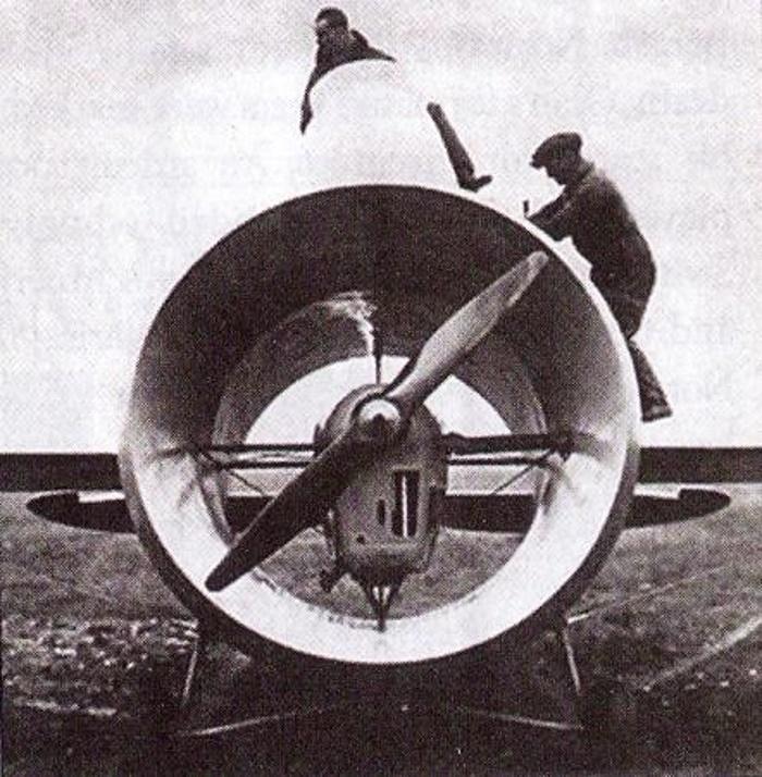 Stipa-Caproni 2