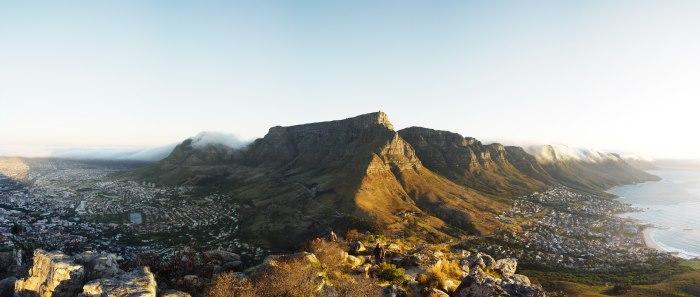 Tafelberg 2