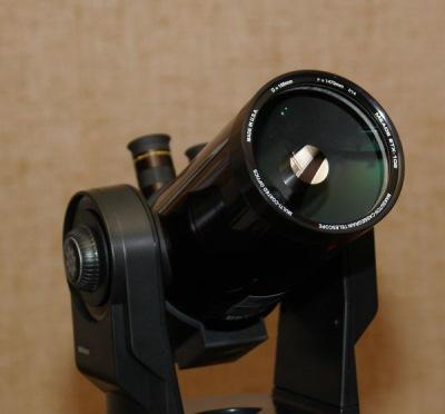 Telescoop.jpg