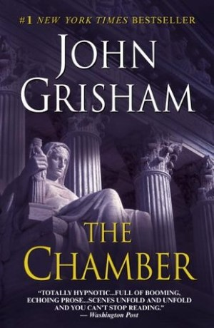 the presence of the kkk or ku klux klan in mississippi in the chamber by john grisham The chamber excerpt december 7, 2008 one but whatever the reason or whatever the excuse, the bombing campaign of jeremiah dogan and the ku klux klan had now spilled jewish blood in mississippi john grisham: camino island caminoislandcom.