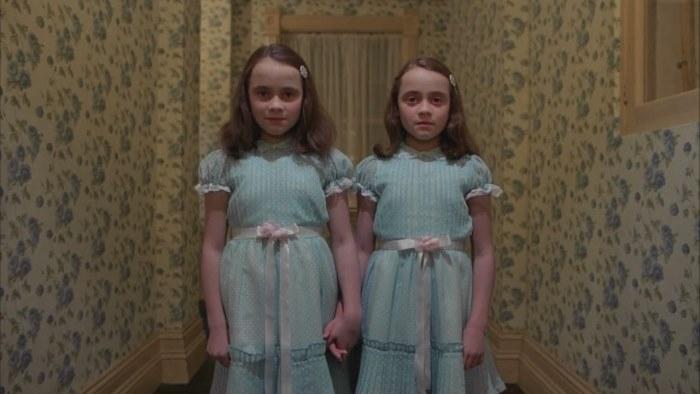 The Shining (1980)