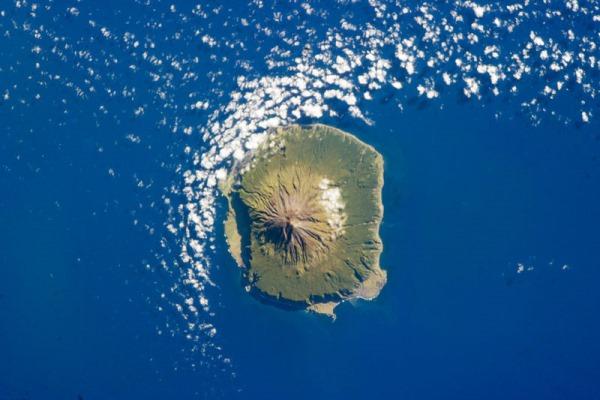 Tristan-da-Cunha1