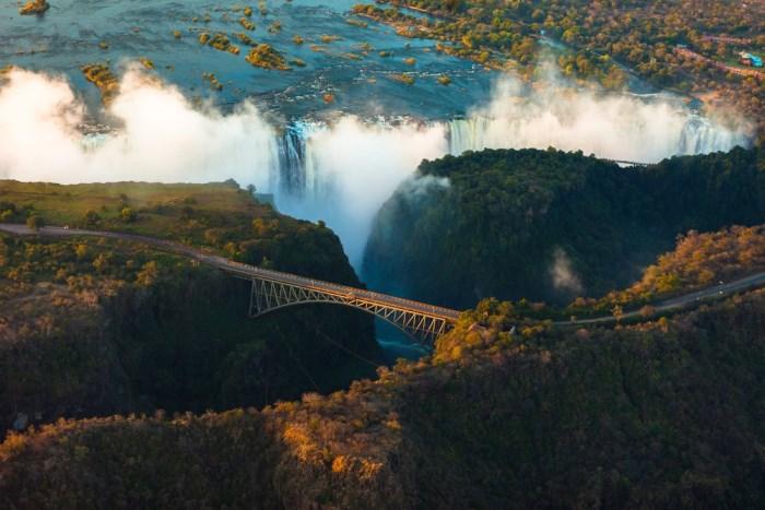 Victoria-Watervallen-2
