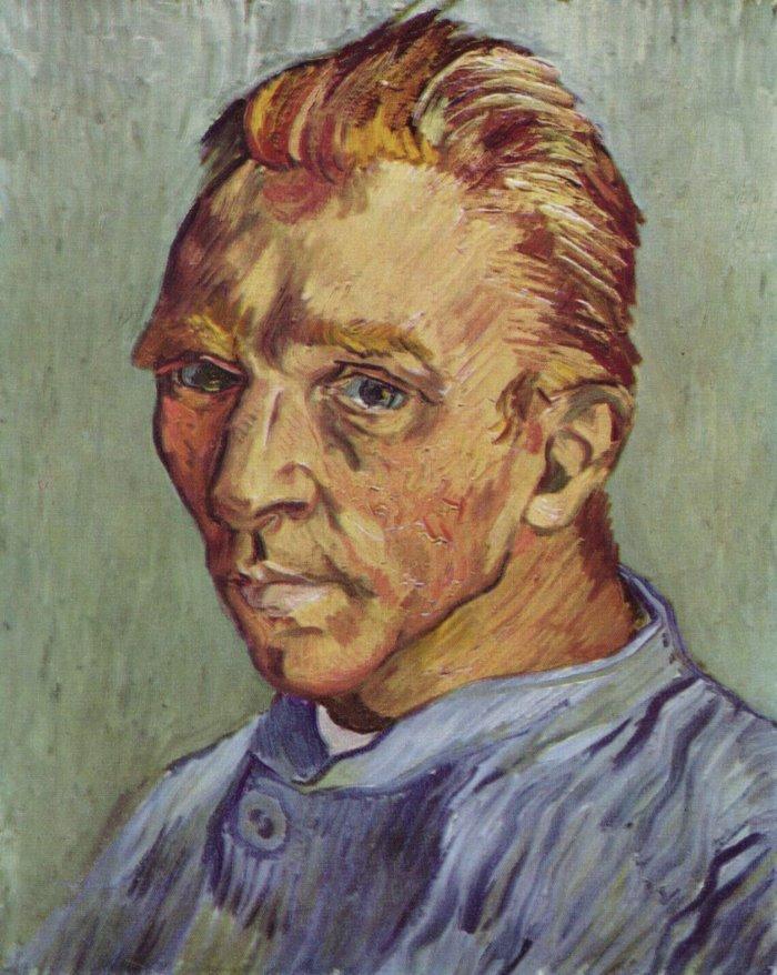 Vincent_Willem_van_Gogh_Zelfportret-zonder-baard-Nov