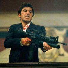 Top 10 Beste Films met Al Pacino