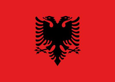 albaanse mafia