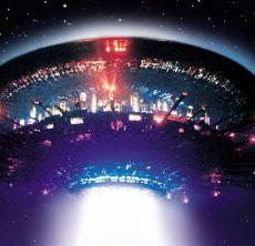 Top 10 Alien Films