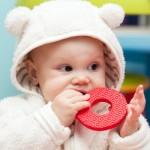 Top 10 Populairste Babynamen van de afgelopen jaren