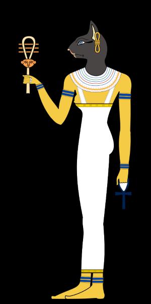 top 10 oud-egyptische goden - alletop10lijstjes
