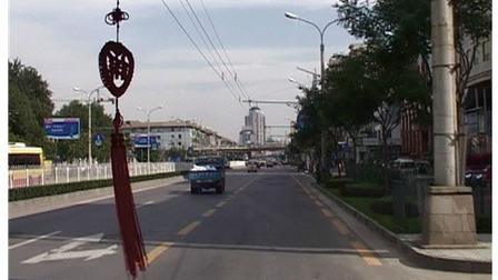 beijing-2003