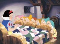 Top 10 Beste Disney Films