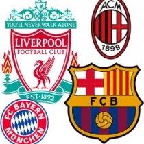 Top 10 Meest Succesvolle Voetbalclubs