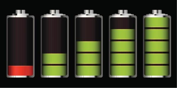 betere batterijen