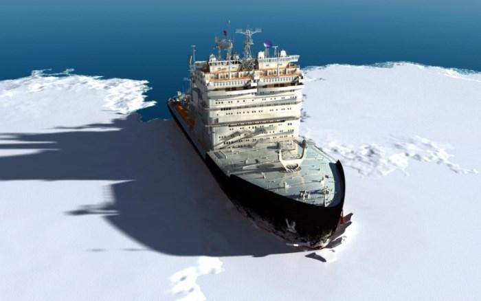 bevroren-zee-rusland