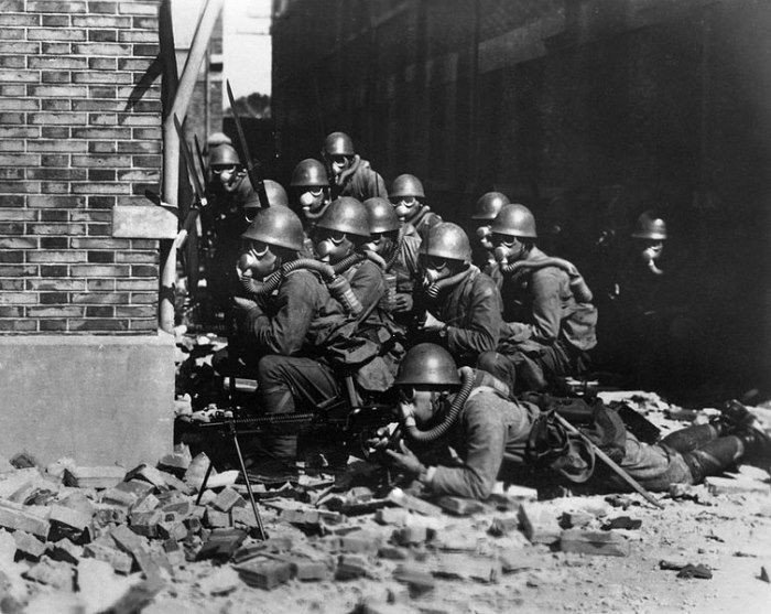 chinees japanse oorlog