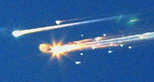 space shuttle kosten - photo #30