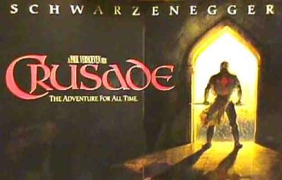 crusade-poster